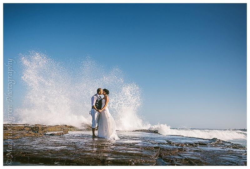 wollongong wedding venue, south coast wedding venues, south coast wedding photographer, southern highlands photographer, southern highlands weddings photographer