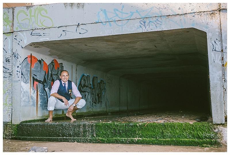Brett Joy-23_WEB