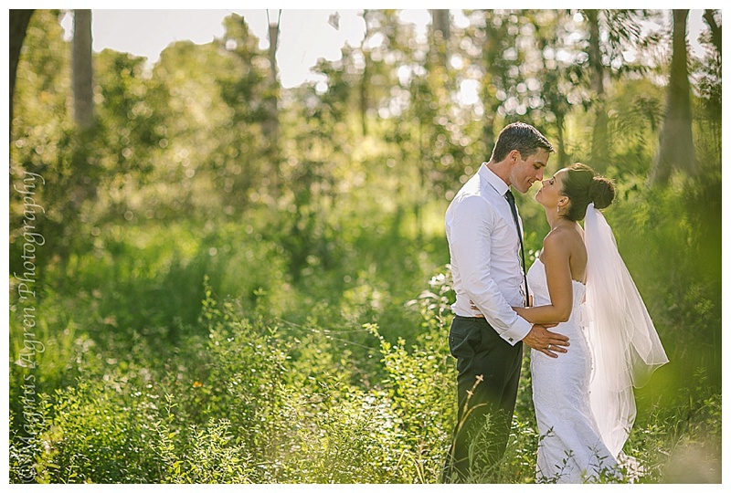 hunter valley weddings, southern highlands photographer, goulburn wedding photographer, country wedding photographer, relaxed wedding photographer, not in your face photography, hunter valley wedding venues