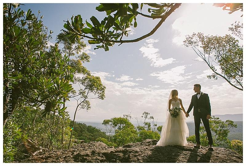 kangaroo valley bush retreat, kangaroo valley wedding venues, kangaroo valley wedding photographers, southern highlands wedding photographers, southern highlands photographer, south coast wedding photographer, relaxed wedding photographer