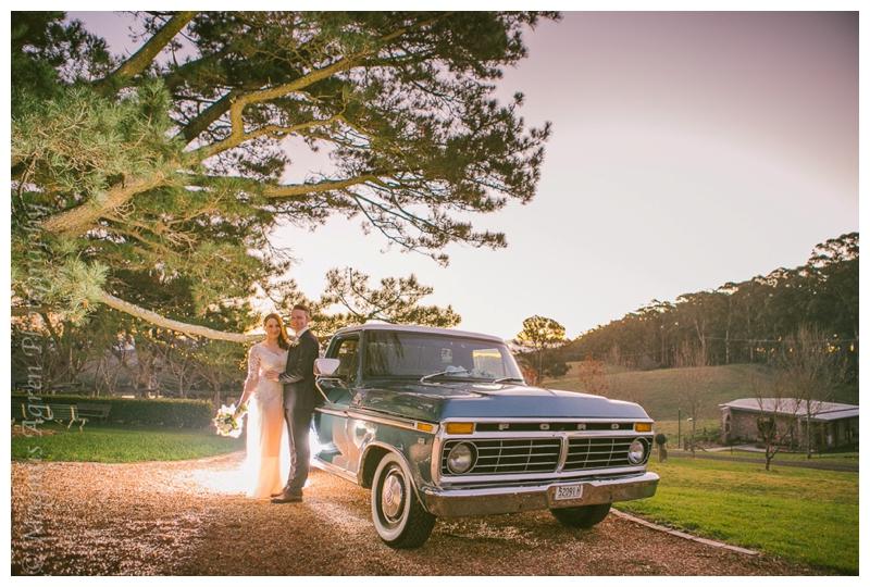 mali brae farm, mali brae farm photographer, mali brae farm wedding photographer, southern highlands photographer, moss vale, bowral, goulburn wedding photographer, goulburn photographer