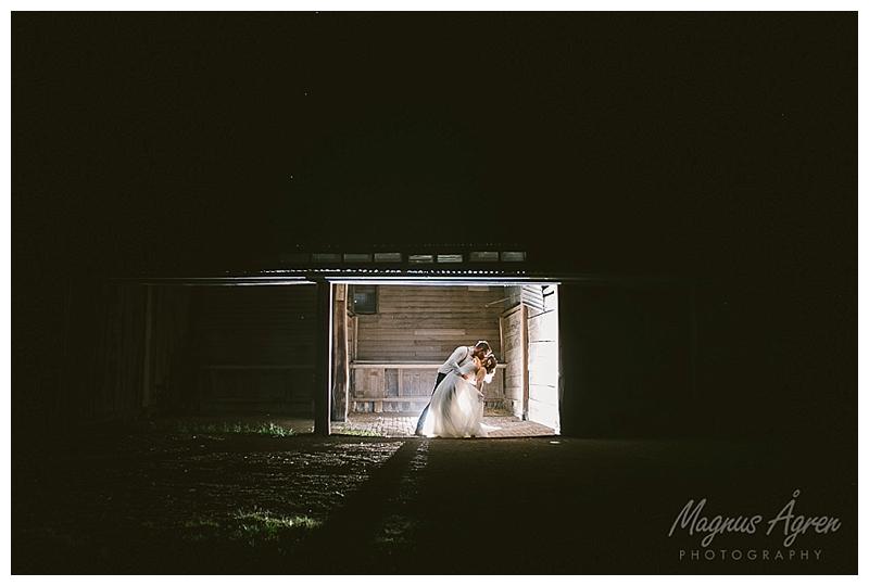 belgenny farm wedding, camden wedding venues, southern highland wedding venues, southern highlands photographer, goulburn photographer