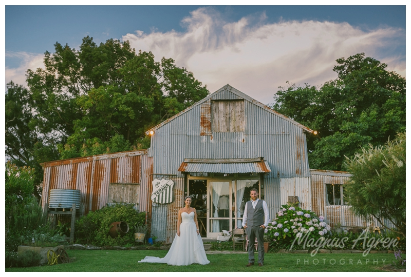 driftwood shed, driftwood shed wedding photographer, south coast nsw wedding venues, rustic wedding venues, south coast wedding photographer, southern highlands photographer, canberra wedding photographer, shoal haven wedding photographer