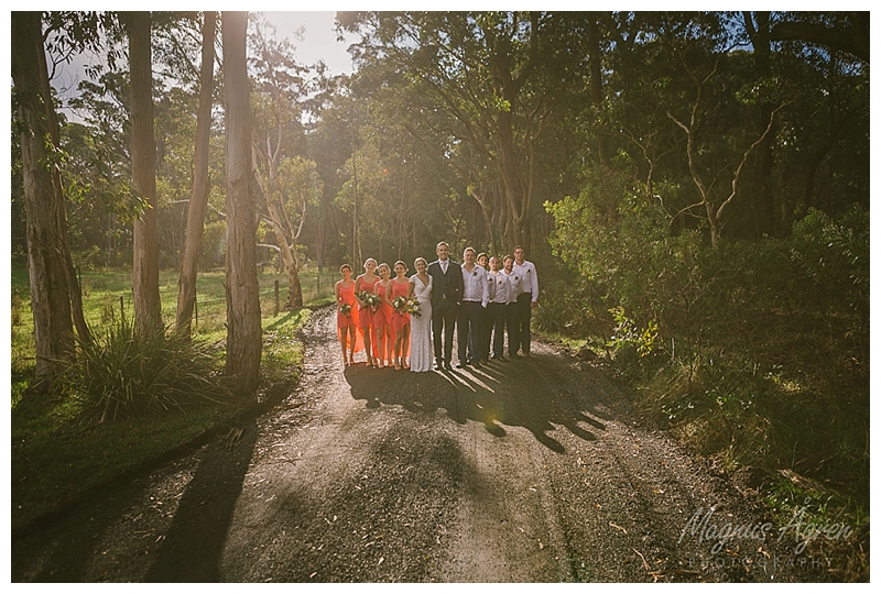 grand bistro wombat hollow, wombat hollow wedding venue, southern highlands wedding photographer, southern highlands photographer, kangaloon photographer, rustic wedding venues, relaxed wedding photographer