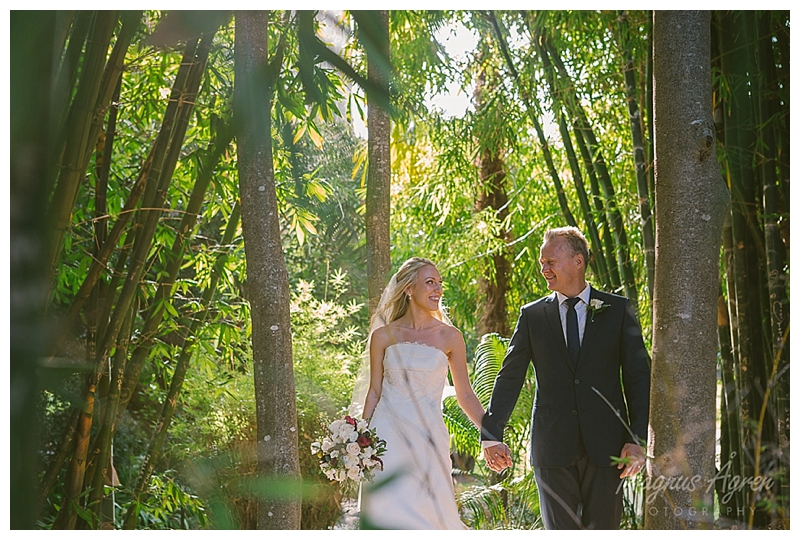 botanical gardens wedding, royal botanical gardens wedding, southern highlands photographer, goulburn wedding photographer, canberra wedding photographer