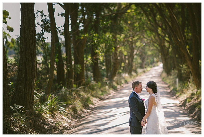 sylvan glen country house, sylvan glen penrose, southern highlands wedding photographer, southern highlands photographer, goulburn photographer, canberra wedding photographer, relaxed wedding photographer