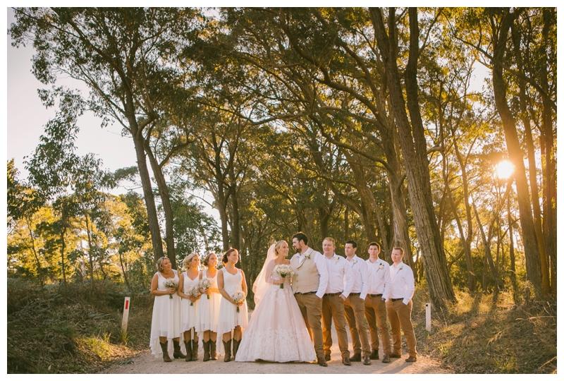 sylvan glen, sylvan glen country house, southern highlands wedding venue, southern highlands photographer, relaxed wedding photographer, penrose wedding, country wedding