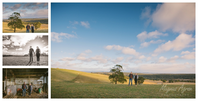 portraits, portrait photographer, portraits, family portraits, farm photographer, southern highlands wedding photographer, southern highlands photographer, goulburn wedding photographer, goulburn photographer