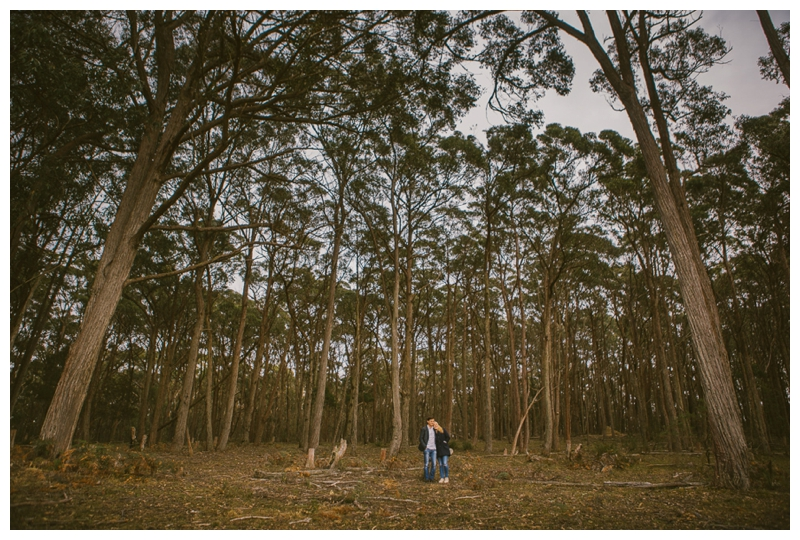 orchard farm, tallong, southern highlands wedding venue, southern highlands photographer,goulburn photographer, relaxed wedding photographer, sunrise engagement sessions, portrait photographer