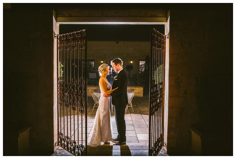 centennial vineyards bowral, bowral wedding venues, centennial vineyard photographer, southern highlands wedding photographer, goulburn wedding photographer, bowral weddings, centennial vineyards bowral courtyard gates