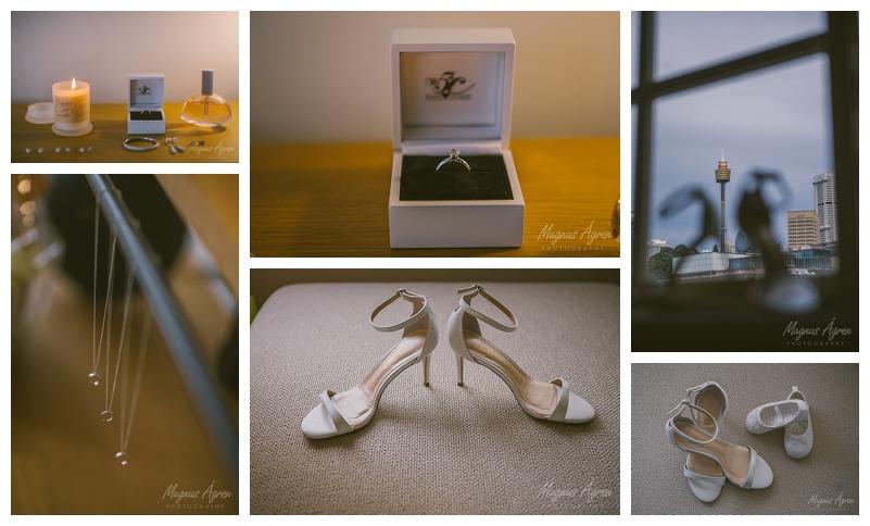 wedding details, shoes
