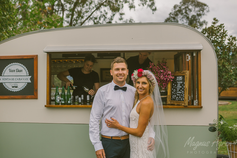 Adams Peak Country Estate, hunter valley weddings, southern highlands wedding photographer, goulburn wedding photographer, relaxed wedding photographer, adams peak wedding venue