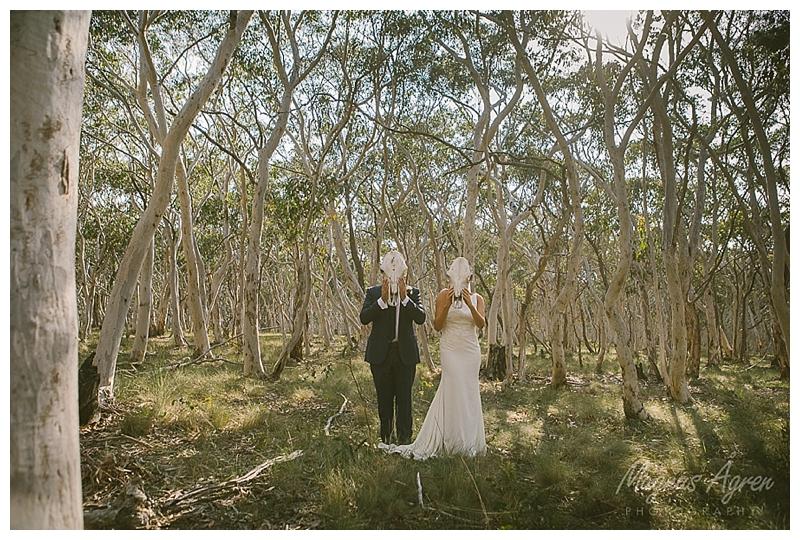 mali brae farm wedding, mali brae farm southern highlands, southern highlands wedding venue, southern highlands wedding photographer, goulburn wedding photographer, relaxed wedding photographer