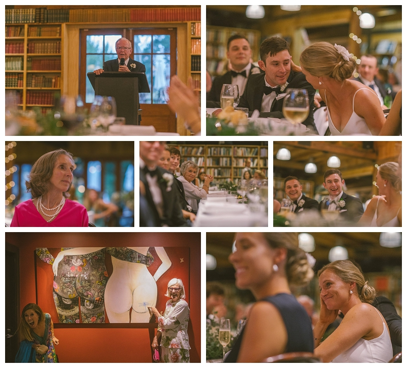 bendooley estate southern highlands, Berrima, Southern Highlands, wedding,