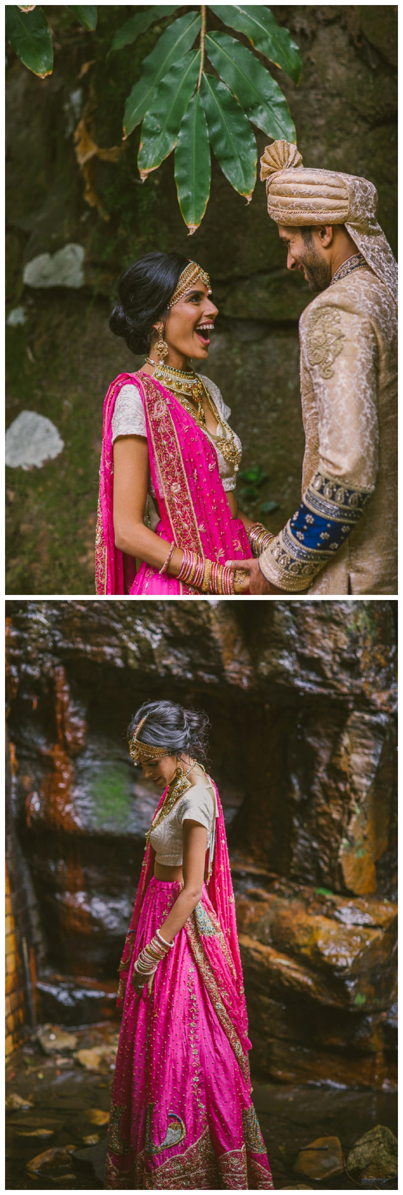 bride, hindu. sari. location shoot, wedding, married, photography, wedding photographer, shire, helensburgh