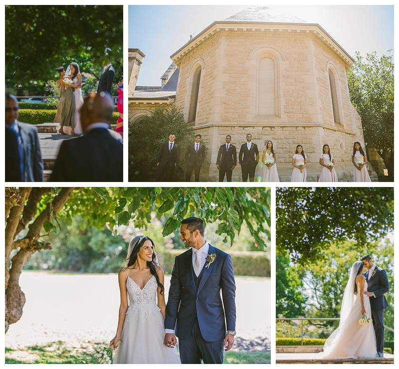 relaxed wedding, southern highlands wedding photographer, gather and stitch, gather and stitch couture, magnus agren, wedding photographer, relaxed wedding photographer