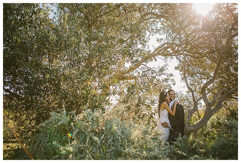 bush photographer, seaside summer wedding, wedding photographer, southern highlands wedding photographer