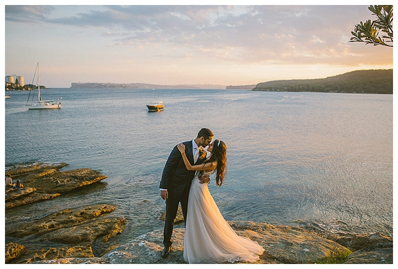 gather and stitch, manly pavillion, sunset photography, wedding photography, southern highlands wedding photographer, sunset, manly pavilion, goulburn wedding photographer, canberra wedding photographer