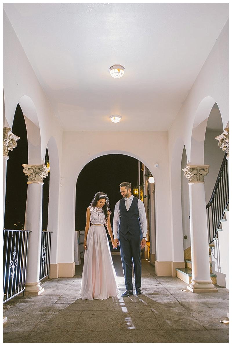 manly pavillion, southern highlands wedding photographer, southern highlands photographer, she designs, stylist, wedding stylist, boardwalk, manly, gather and stitch