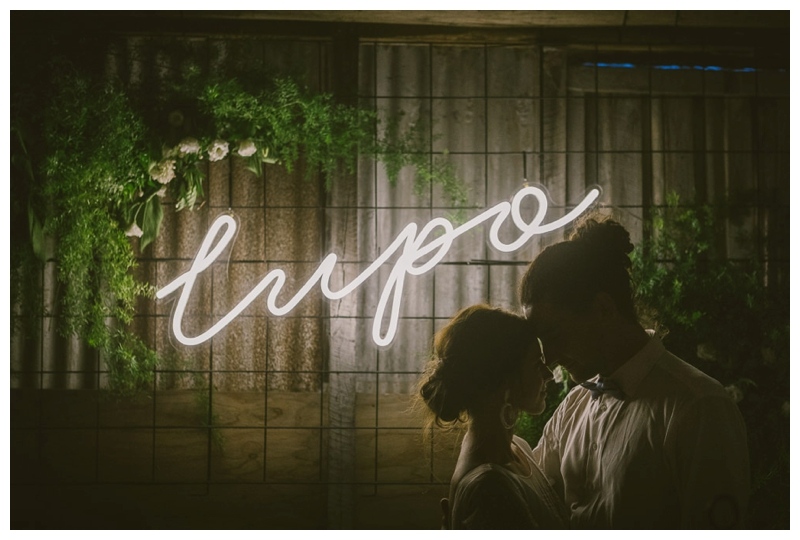 orchard farm tallong, southern highlands wedding venue, southern highlands wedding photographer, relaxed wedding photographer, lupo, wolfmoon films, goulburn wedding photographer, bowral wedding photographer