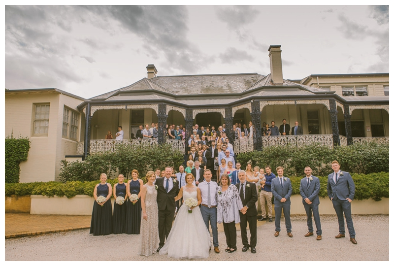 peppers craigieburn bowral, peppers craigieburn southern highlands, southern highlands wedding photographer, southern highlands photographer, goulburn wedding photographer, bowral wedding photographer, classic bowral wedding, relaxed wedding photographer
