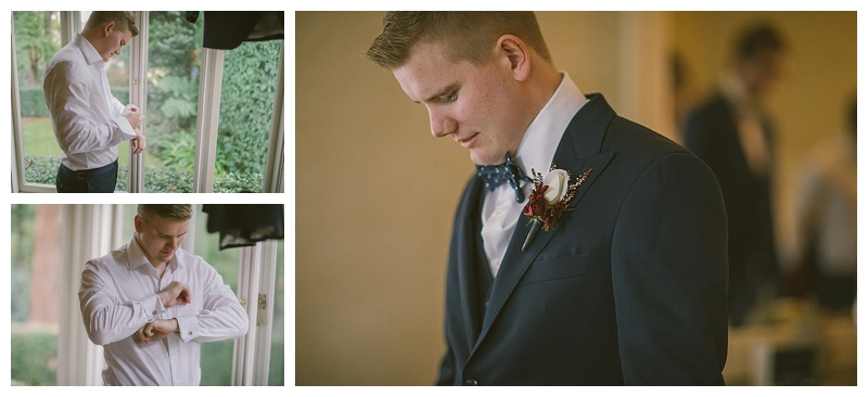 Amy and Dave berry wolf kanat suitshopwedding venue terrara Jaspers berry wedding south coast wedding photographer southern highlands photographer southern highlands wedding photographer bowral photographer relaxed not in your face