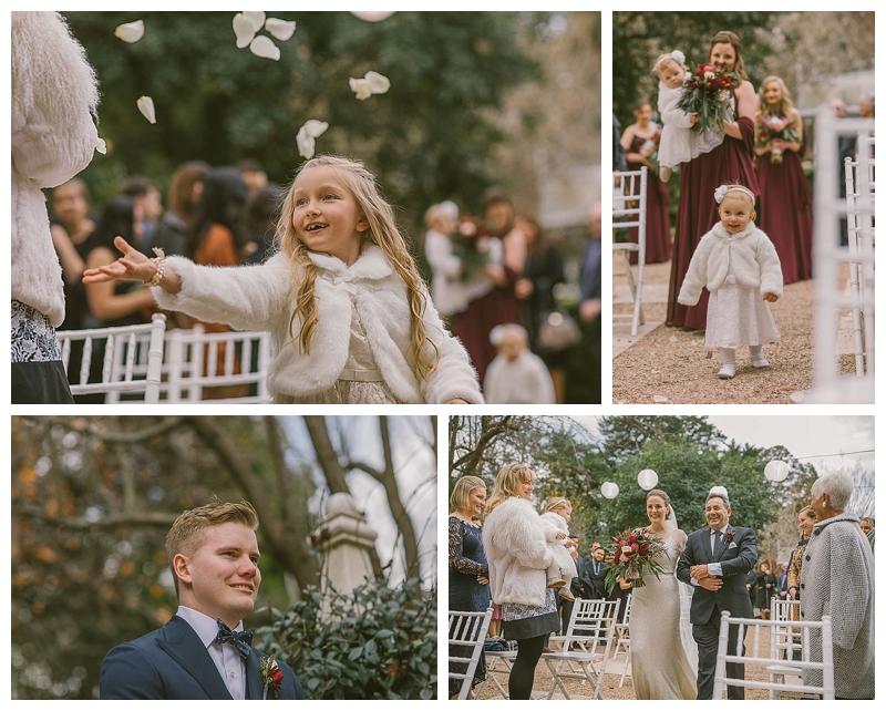 Amy and Dave sue jackman wedding celebrant Jaspers berry wedding south coast wedding photographer southern highlands photographer southern highlands wedding photographer bowral photographer