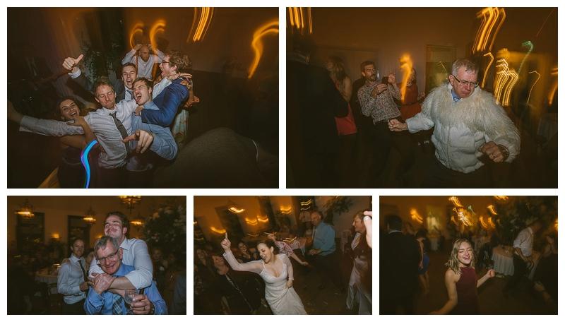 Amy and Dave baker boys band dance floorJaspers berry wedding south coast wedding photographer southern highlands photographer southern highlands wedding photographer bowral photographer