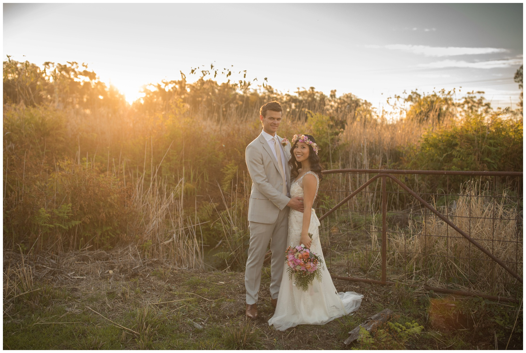Country Wedding photographer, Nelson Bay wedding, Kangaroo Valley wedding photographer, Southern highlands photographer,