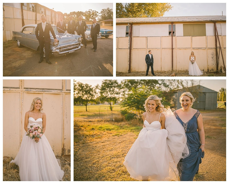 Griffith Wedding photographer, southern highlands wedding photographer, southern highlands photographer, country wedding photographer, relaxed wedding photographer, not in your face photography, farm wedding photographer, country wedding photographer, go bush