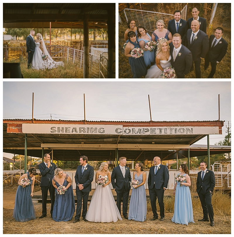 Griffith Wedding photographer, southern highlands wedding photographer, southern highlands photographer, country wedding photographer, relaxed wedding photographer, not in your face photography, farm wedding photographer, rustic photographer, farm photographer