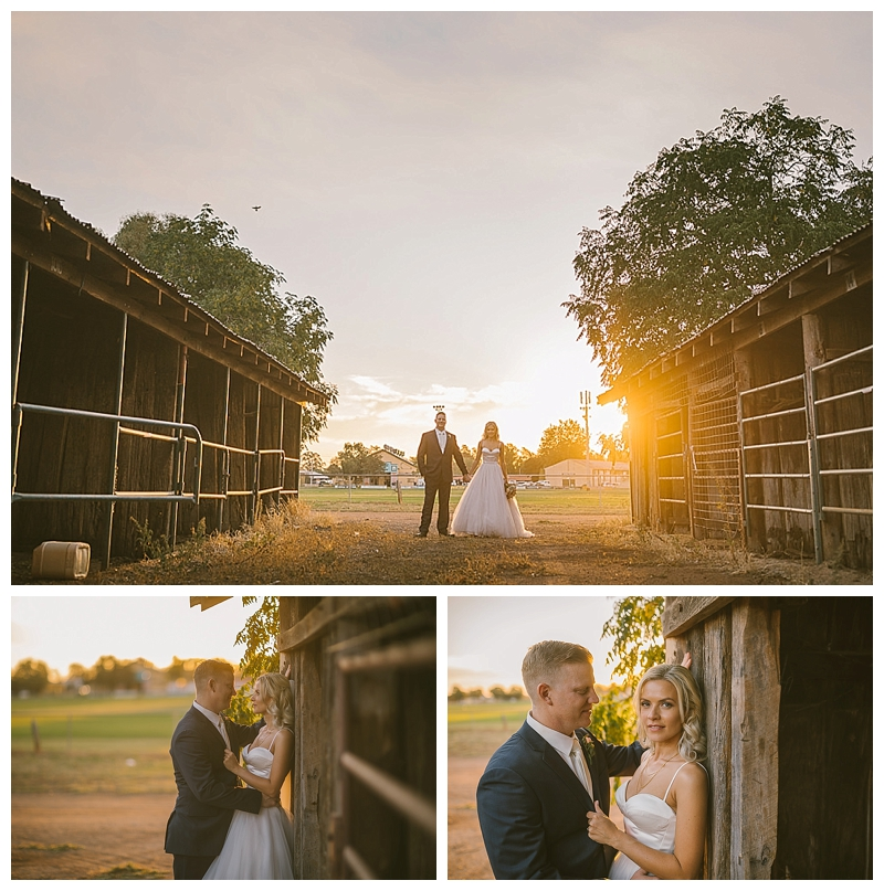 Griffith Wedding photographer, southern highlands wedding photographer, southern highlands photographer, country wedding photographer, relaxed wedding photographer, not in your face photography, farm wedding photographer, farm weddings
