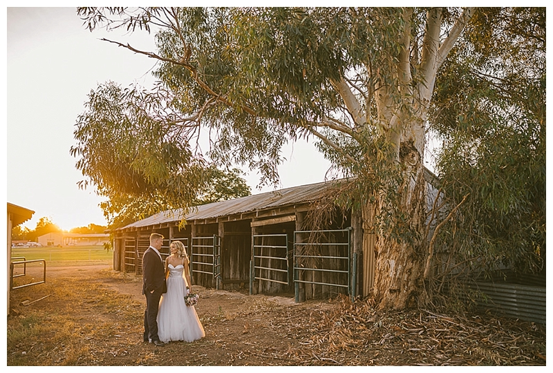 Griffith Wedding photographer, southern highlands wedding photographer, southern highlands photographer, country wedding photographer, relaxed wedding photographer, not in your face photography, farm wedding photographer, under the gum trees
