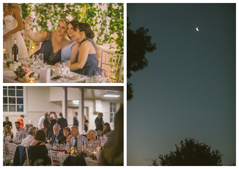 Griffith Wedding photographer, southern highlands wedding photographer, southern highlands photographer, country wedding photographer, relaxed wedding photographer, not in your face photography, farm wedding photographer, moon lit night