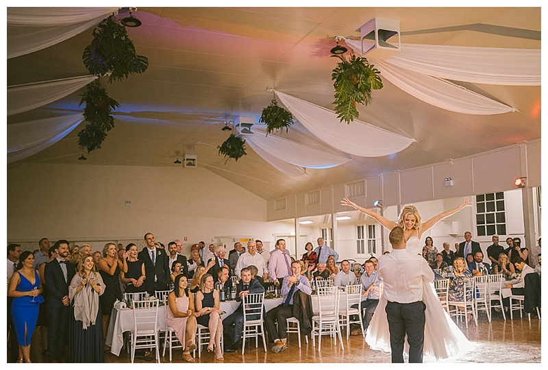 Griffith Wedding photographer, southern highlands wedding photographer, southern highlands photographer, country wedding photographer, relaxed wedding photographer, not in your face photography, farm wedding photographer, first dance, dance moves
