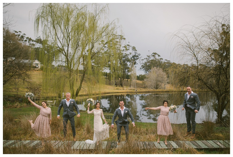 mali brae farm wedding photographer, southern highlands wedding photographer, southern highlands photographer, goulburn wedding photographer, relaxed wedding photographer, not in your face