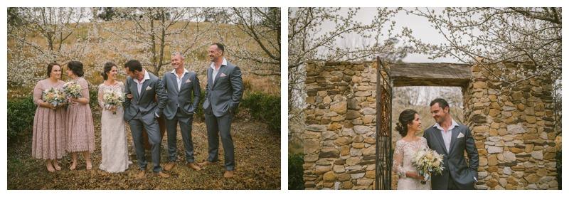 mali brae farm wedding photographer, southern highlands wedding photographer, southern highlands photographer, goulburn wedding photographer, relaxed wedding photographer,