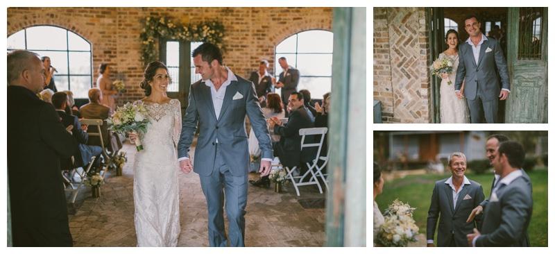 mali brae farm wedding photographer, southern highlands wedding photographer, southern highlands photographer, goulburn wedding photographer, relaxed wedding photographer, wedding ceremony