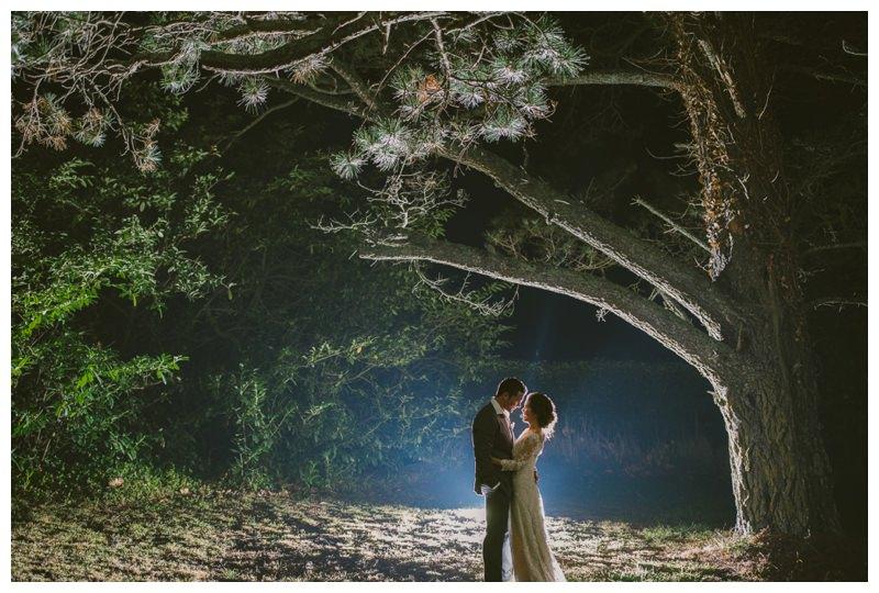 mali brae farm wedding photographer, southern highlands wedding photographer, southern highlands photographer, goulburn wedding photographer, relaxed wedding photographer, night photos