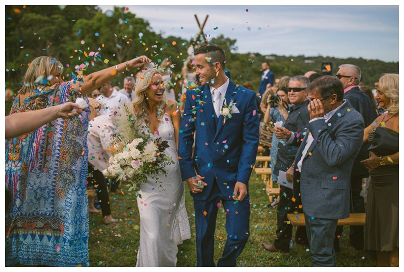 Backyard wedding photography, southern highlands wedding photographer, southern highlands photographer, goulburn wedding photographer, country wedding photographer, kangaroo valley wedding photographer, sutherland shire wedding photographer, not in your face photographer, backyard DIY wedding photographer, relaxed wedding photographer, kirsten and luke, hire a brides maid mc, nicky surnicky celebrant, life by luke videography confetti ceremony exit