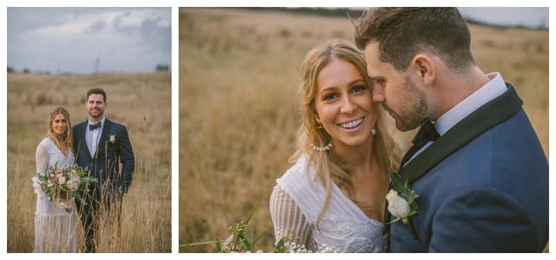 Crookwell Wedding photographer, southern highlands wedding photographer, southern highlands photographer, goulburn wedding photographer, goulburn photographer, relaxed wedding photographer, not in your face photography, Crookwell photographer, DIY wedding photographer, Lc Bridal wear
