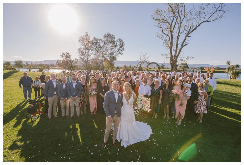 southern highlands wedding photographer, terara riverside gardens, south coast nsw wedding venue, goulburn wedding photographer, south coast wedding photographer