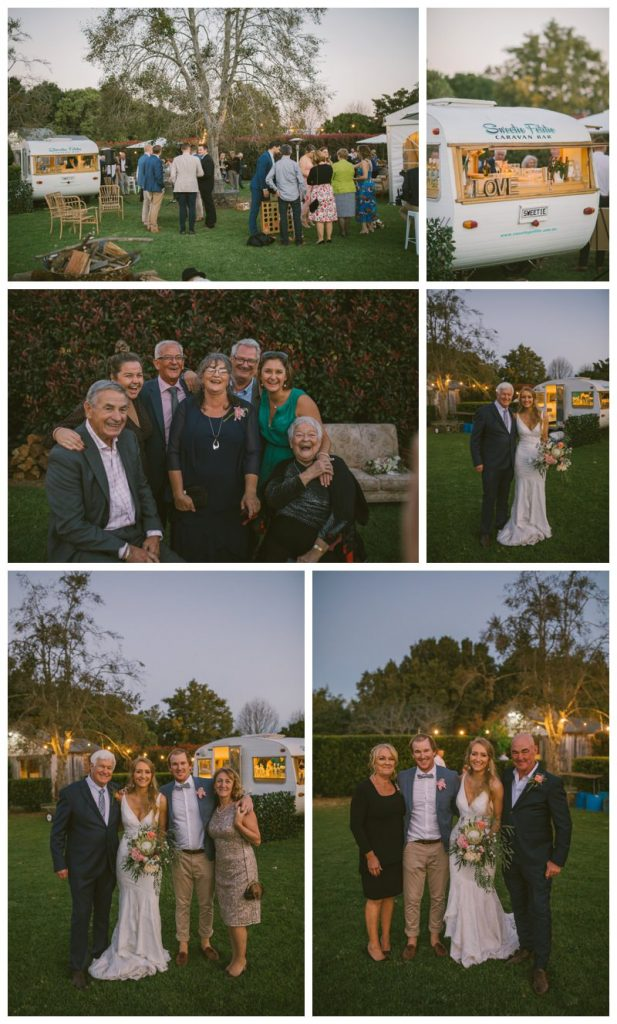 southern highlands wedding photographer, terara riverside gardens, south coast nsw wedding venue