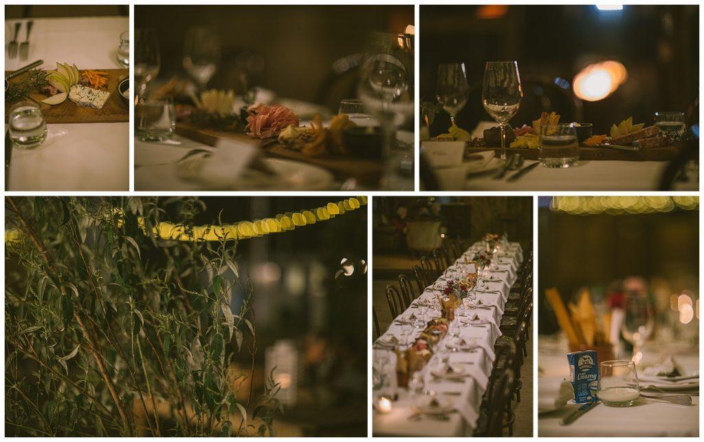 racine orange, racine restaurant, orange wedding photographer, southern highlands photographer, southern highlands wedding photographer, goulburn wedding photographer, relaxed wedding photographer, bespoke country weddings florist, matt boylan-smith music, country wedding photographer, bowral wedding photographer