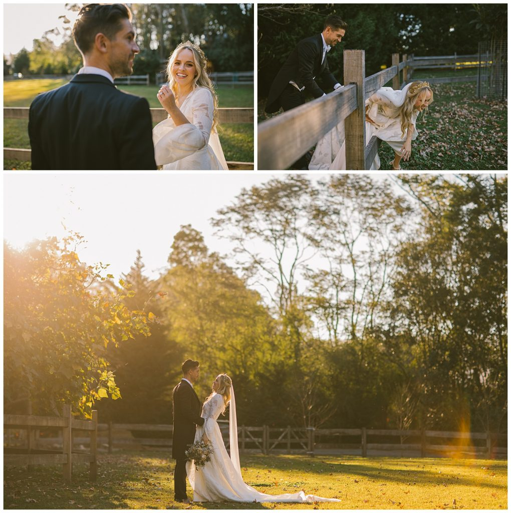 jaspers berry, south coast wedding venue, southern highlands photographer, goulburn wedding photographer