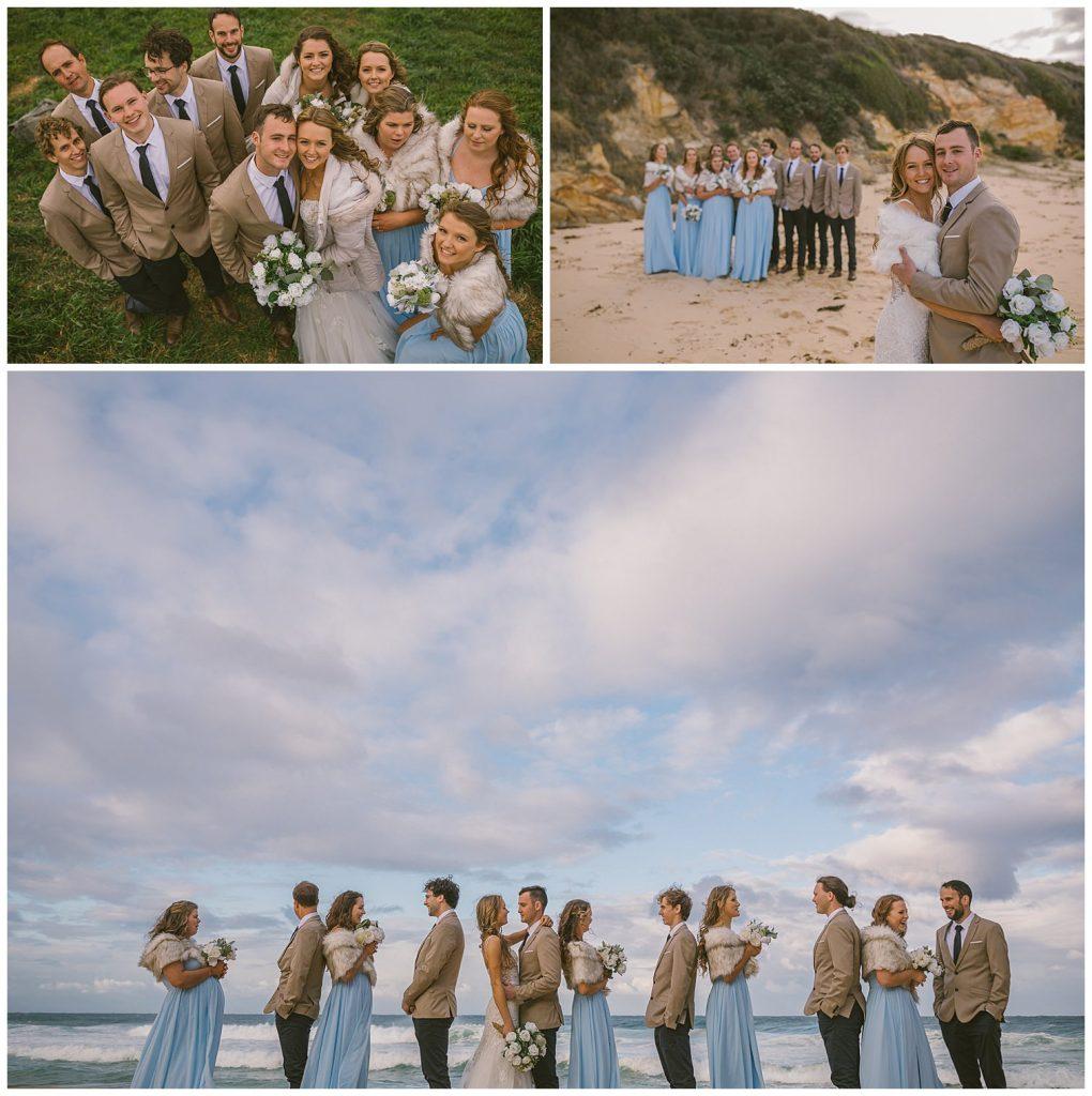 bodalla farm wedding southern highlands wedding photographer