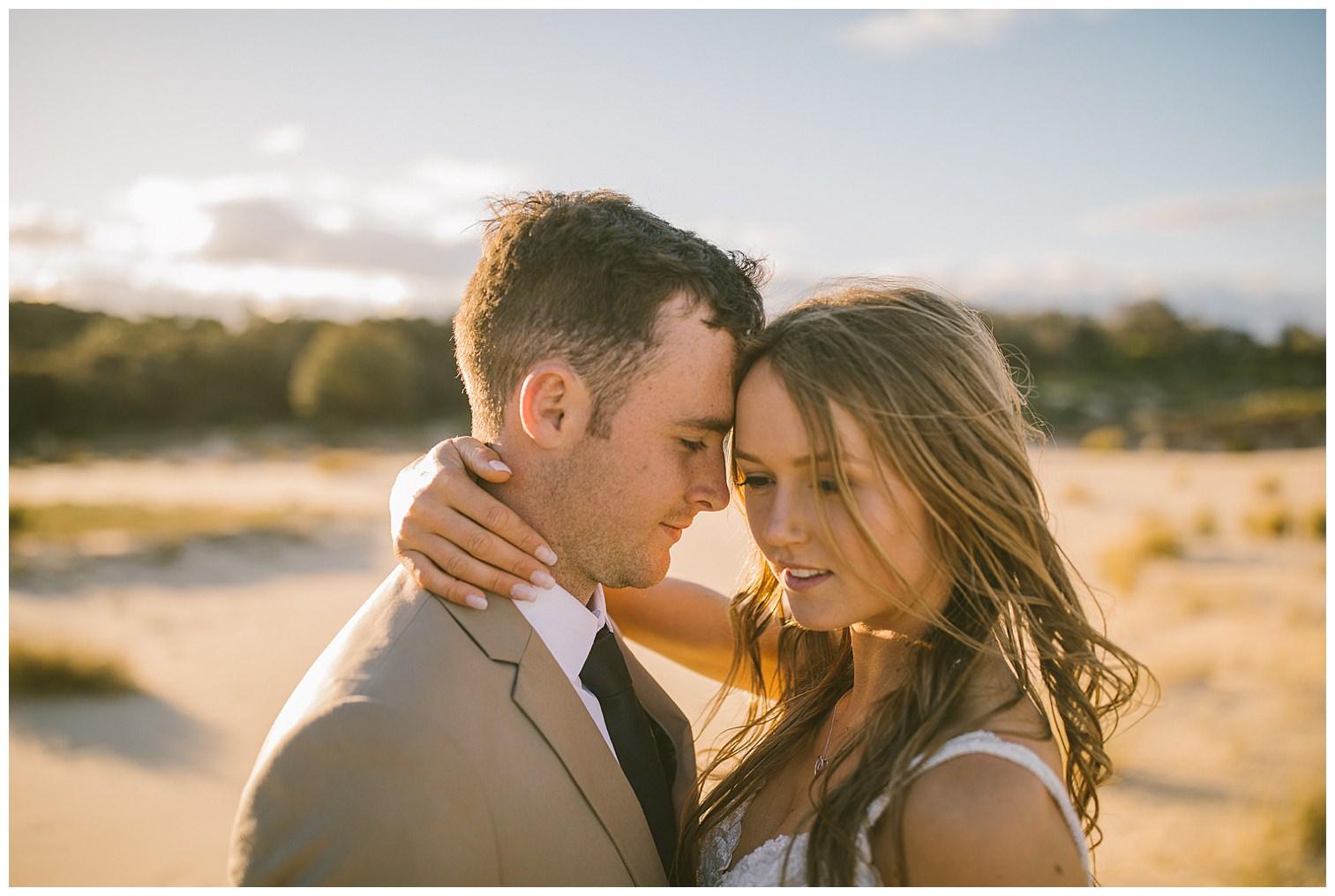 bodalla farm south coast wedding, tuross wedding photographer, southern highlands wedding photographer, beach wedding photographer