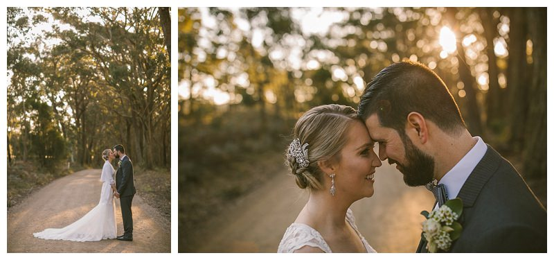 farm wedding , sylvan glen, wedding photographer