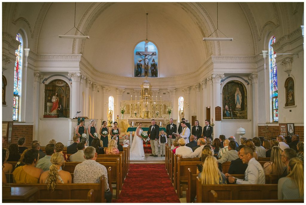 taralga church wedding goulburn photographer, southern highlands, southern tablelands