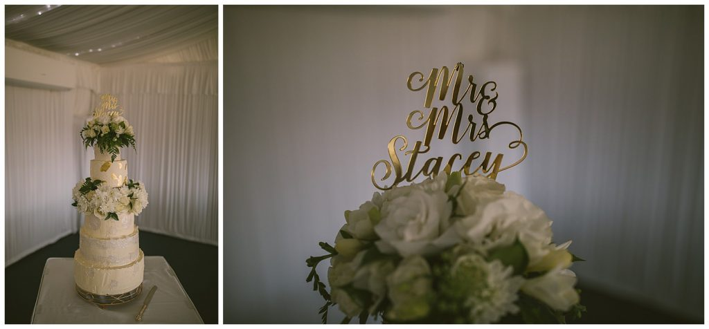 goulburn race club wedding goulburn photographer, southern highlands, DIY wedding cake